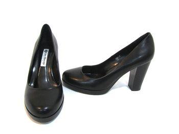 cumpără Pantofi P19 în Chișinău