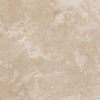 купить Травертин классический мат поперечного среза 61 х 61 х 1,2 см в Кишинёве