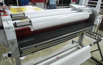 HPX 18209 Двухсторонняя лента на бумажной (нетканой) основе 0.1 мм