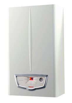купить Immergas Eolo Star 24 KW в Кишинёве