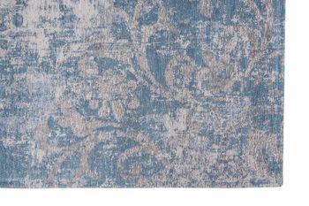 купить Ковёр ручной работы LOUIS DE POORTERE, Fading World, Alhambra 8545 в Кишинёве