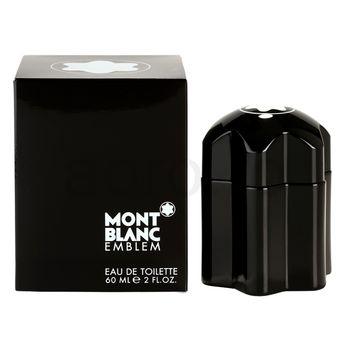 MONT BLANC EMBLEM MONT BLANC EDT 60 ml