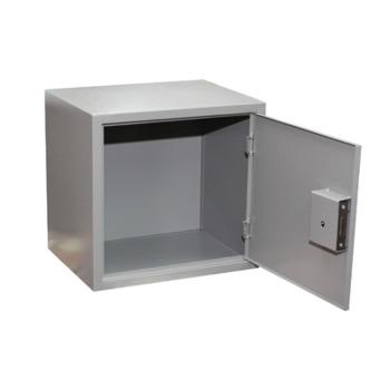 cumpără Safeu metalic 300x250x250 mm în Chișinău