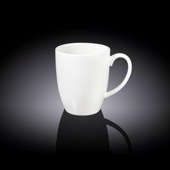 Чашка WILMAX WL-993178 (340 мл)