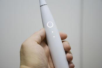 cumpără Xiaomi Oclean SE în Chișinău