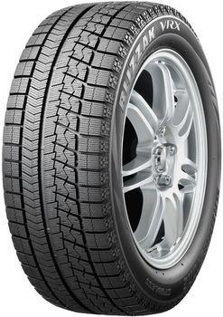 Bridgestone Blizzak VRX 205/65 R15