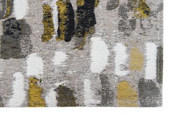 купить Ковёр LOUIS DE POORTERE ROMO - MURANO 8740 SUNFLOWER в Кишинёве