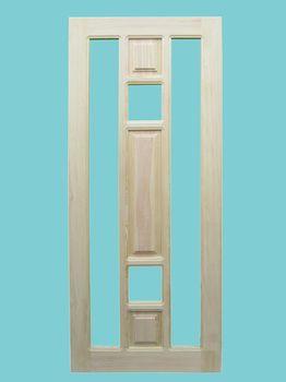 купить Деревянные двери  PRESTIJ  H=2,05 m, L= 0,88 m в Кишинёве