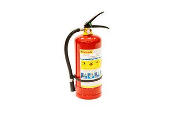 купить Порошковый огнетушитель 3кг в Кишинёве