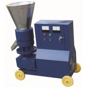купить Гранулятор топливных пеллет MKL-229 в Кишинёве
