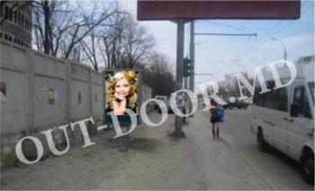 купить KBU24122B в Кишинёве