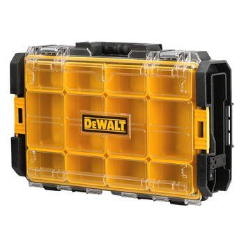 купить Модуль системы DEWALT TOUGH SYSTEM DS100 DWST1-75522 в Кишинёве