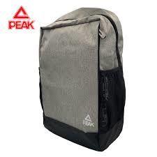 купить Рюкзак Peak BACKPACK B194050 0025 в Кишинёве