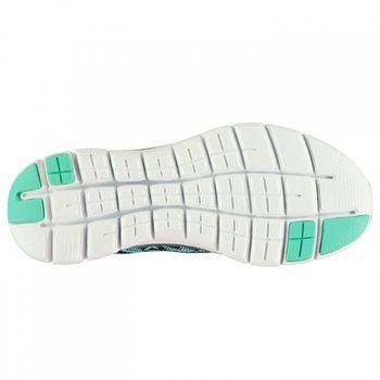 купить Skechers FLEX APPEAL 2.0 - INSIGHTS в Кишинёве