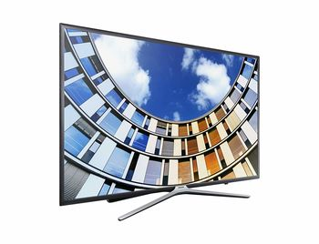 cumpără SmartTV Samsung UE32M5522 Titan în Chișinău