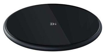 купить Зарядное устройство беспроводное Xiaomi ZMI WTX10 LevPower X в Кишинёве
