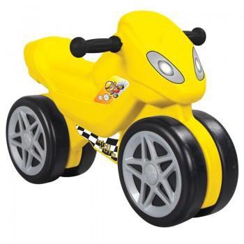 Pilsan Мини Мотоцикл