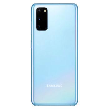 Samsung Galaxy S20 8/128GB (G980F), Blue