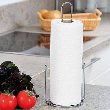 купить Подставка под полотенца Kesper 90002 в Кишинёве