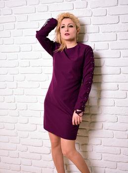 купить Платье Simona ID  7027 в Кишинёве