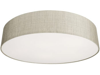 купить Светильник TURDA 7*E27 серый/серебро 8960 в Кишинёве
