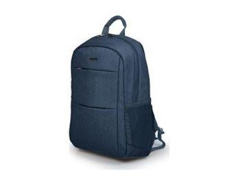 """купить 15.6"""" NB Backpack - PORT SYDNEY, Blue в Кишинёве"""