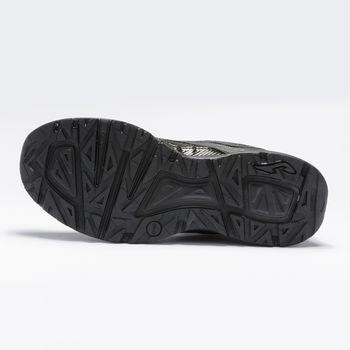 Беговые кроссовки JOMA - VITALY MAN 2101 NEGRO