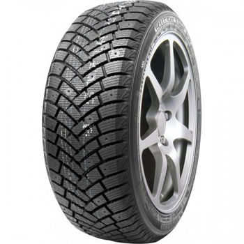 купить LingLong Green-Max Winter Grip 275/60 R18 XL в Кишинёве