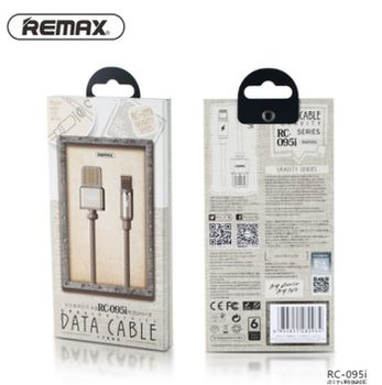 Remax Magnet Cable