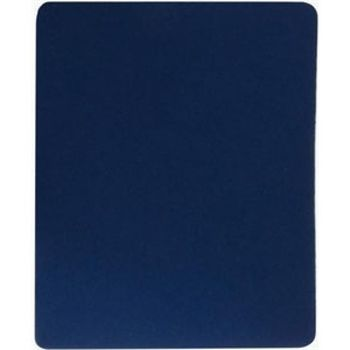 Esperanza Mouse pad  ES EA145B, 220x180x2mm, Rubber bottom, Blue