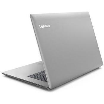 """cumpără Lenovo 15.6"""" IdeaPad 330-15IGM Platinum Grey Full-HD(Pentium N5000 4Gb 1Tb) în Chișinău"""
