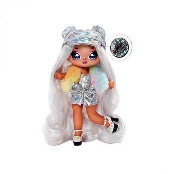 купить NA! NA! NA кукла Ari Priam в Кишинёве