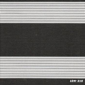 Жалюзи День-Ночь  I категория