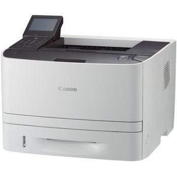 cumpără Printer Canon i-Sensys LBP253X, A4 1200x1200dpi Duplex WiFi NFC LAN USB în Chișinău