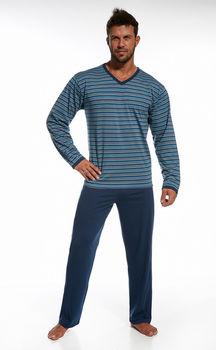 купить Пижама мужская Cornette 139 в Кишинёве