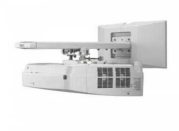 cumpără NEC UM301X White în Chișinău