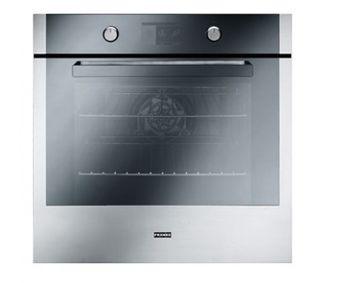 купить Электрический духовой шкаф Franke Crystal Steel DCT CR 982 M XS DCT TFT Inox satinat – Mirror в Кишинёве