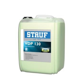 Дисперсионная грунтовка, STAUF VDP 130