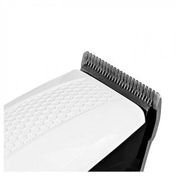 Машинка для стрижки волос VITEK VT-2516 W