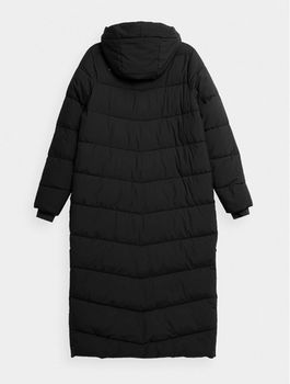 купить Куртка женская CASUAL WOMEN'S JACKET KUDP012 в Кишинёве
