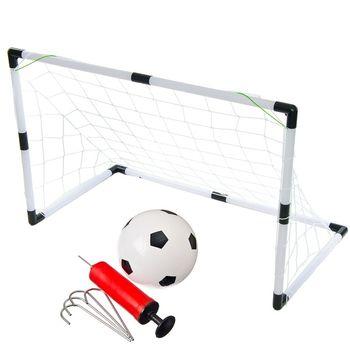 купить Набор для игры в футбол 134-110  MaG (3417) в Кишинёве