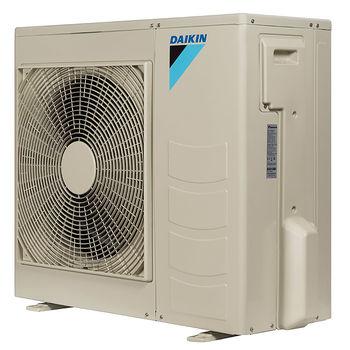 cumpără Aparat de aer conditionat tip split pe perete Inverter Daikin FTXC60B/RXC60B 24000 BTU în Chișinău