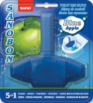 купить Sano Мыло для туалета в Кишинёве