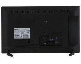 """cumpără """"22"""""""" LED TV Philips 22PFT4000/12, Black (1920x1080 FHD, PMR 100 Hz, DVB-T/T2/C) (22"""""""", 60 cm, Black, Full HD, PMR 100Hz,2 HDMI, SCART, USB  (foto, audio, video, USB recording), S/P-DIF, DVB-T/T2//C,  Speakers 5W, 2.7Kg, VESA 100x100)"""" în Chișinău"""