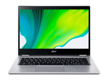 "купить ACER Aspire A315-23 Pure Silver (NX.HVUEU.00V) 15.6"" FHD (AMD Ryzen 5 3500U 4xCore 2.1-3.7GHz, 8GB (2x4) DDR4 RAM, 256GB PCIe NVMe SSD, AMD Radeon Vega 8 Graphics, w/o DVD, WiFi-AC/BT, 2cell, 0.3MP webcam, RUS, No OS, 1.9kg) в Кишинёве"