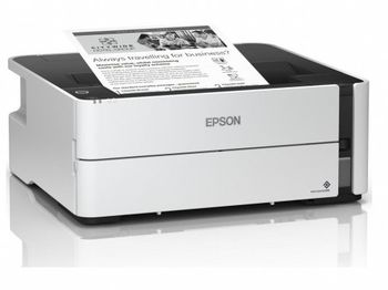 купить Printer Epson M1170 в Кишинёве