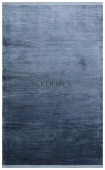 Ковёр ручной работы E-H CORDOBA DB PLAIN MARINE