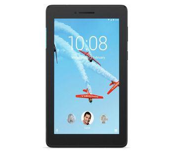 """купить Планшет 7"""" LENOVO Tab E7 7104F Black в Кишинёве"""