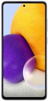 купить Samsung Galaxy A72 A725F/DS 6/128Gb, Violet в Кишинёве