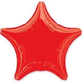 купить Звезда Красная в Кишинёве